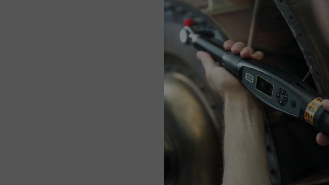 Clés dynamométriques et appareils de contrôle